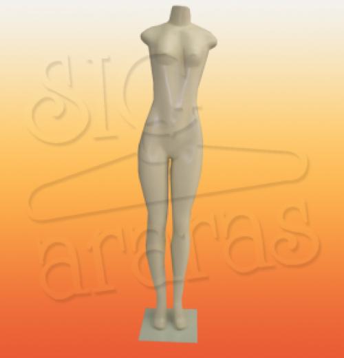 4011 funilado feminino R79