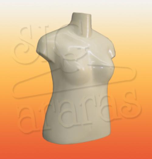 4022 busto feminino plus size k34