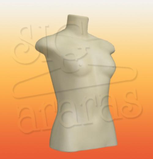 4034 busto feminino pl af12