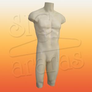 4116 pernão masculino rambo