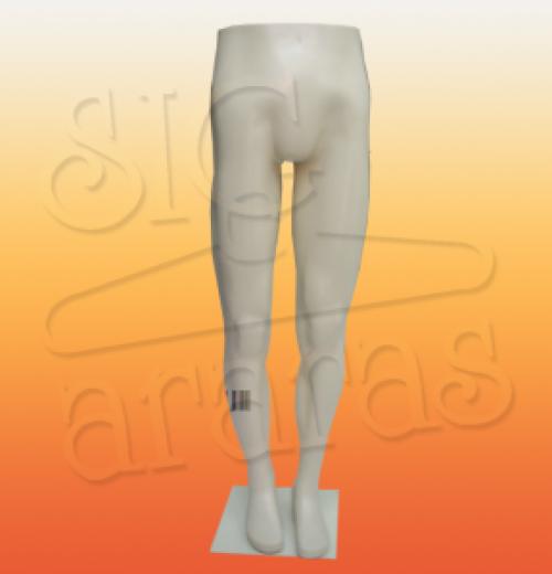 4117 expositor calça masculinok51