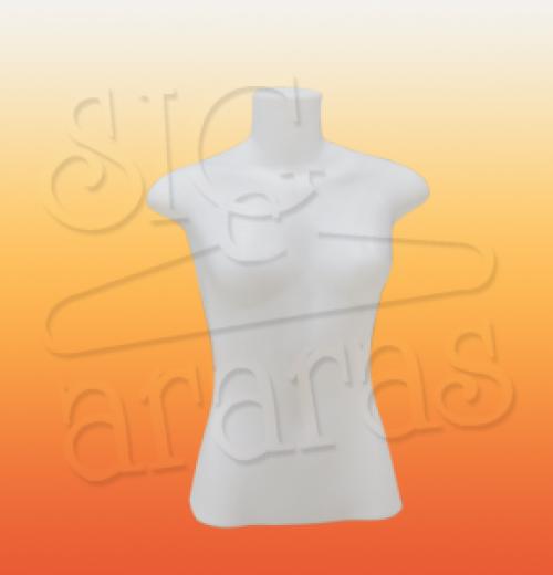 4335 busto femininopl af12