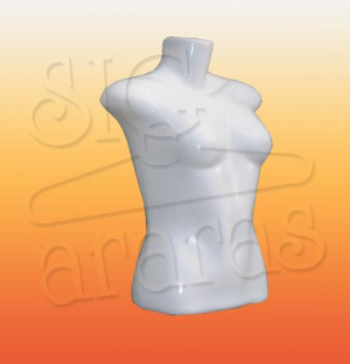 4336 busto feminino r21 branco