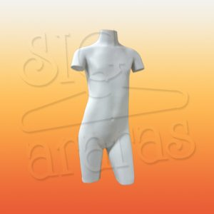 4514 Infanto Masc Branco