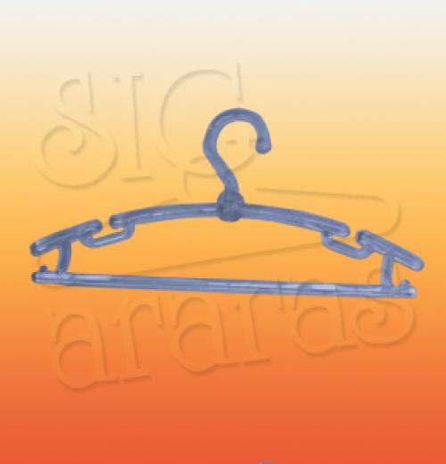 5038 cabide adulto super boutique girat¢rio fechado acrilico 300x300