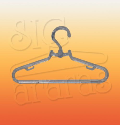 5051 cabide infantil girat¢rio boutique acrilico 300x300