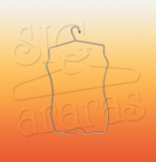 5062 cabide colant especial M 300x300