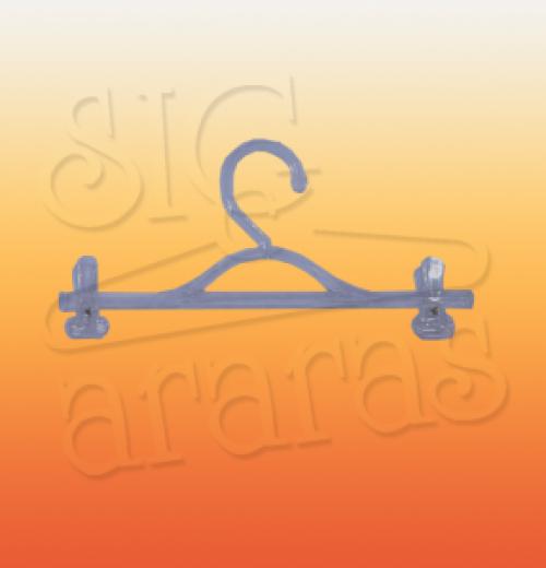 5086 cabide saia infantil acrilico 300x300