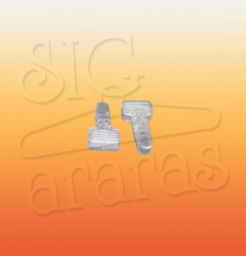 5101presilia grande com silicone acrilica 300x300