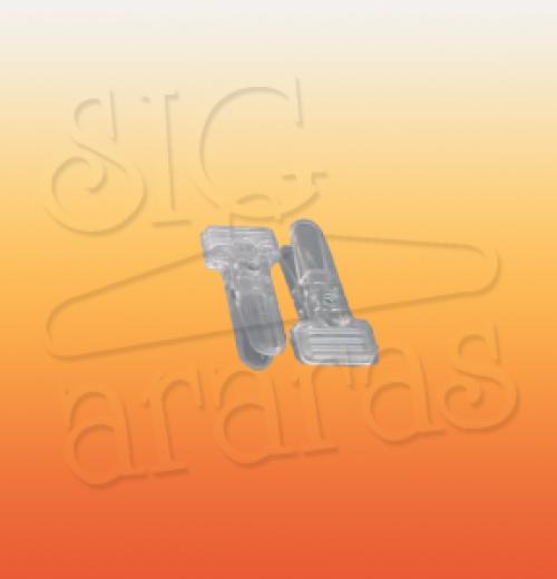 5102 presilia grande qudrada acrilica 300x300