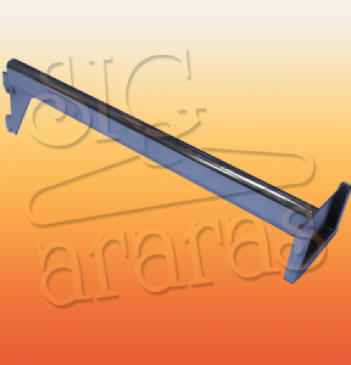 6363 rt reto p cremalheira aluminio com porta preço chapa