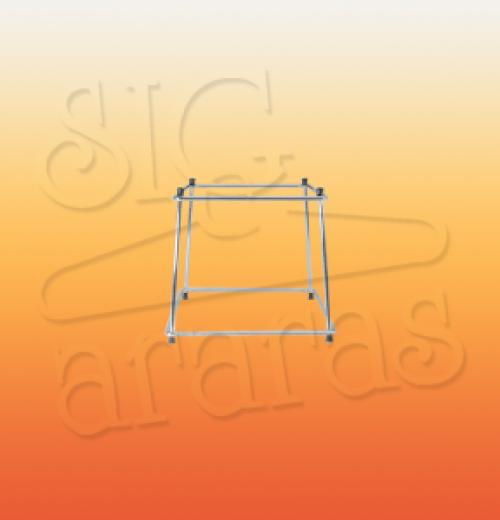 6552 cubo 20cm