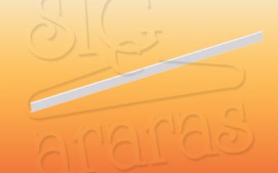 6901 tampa acabamento linha horizontal
