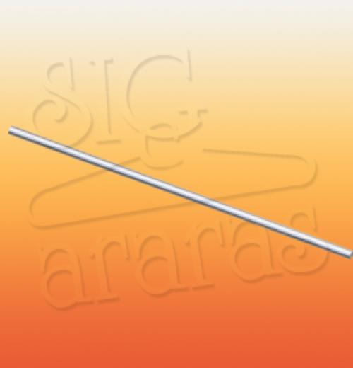 6902 barra HR HZ01 linha horizontal