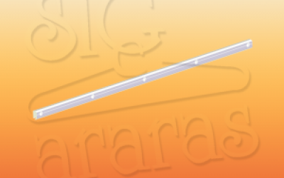 6903 barra HQ HZ02 linha horizontal