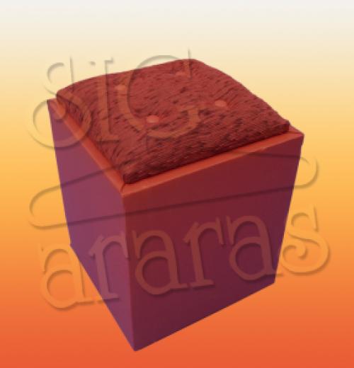 7015 puf quadrado 300x300