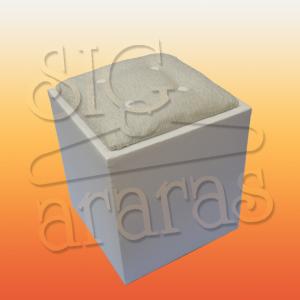 7016 puf quadrado 300x300
