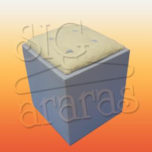 7018 puf quadrado 300x300
