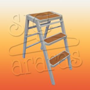 7021 escada banqueta 300x300