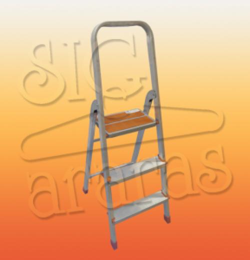 7022 escada aluminio 3 degraus 300x300