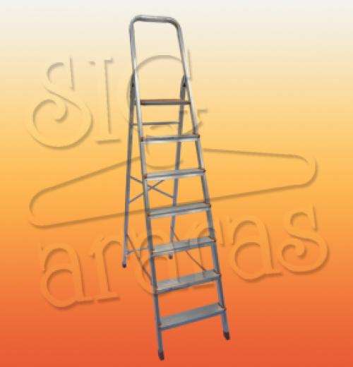 7024 escada aluminio 7 degraus 300x300