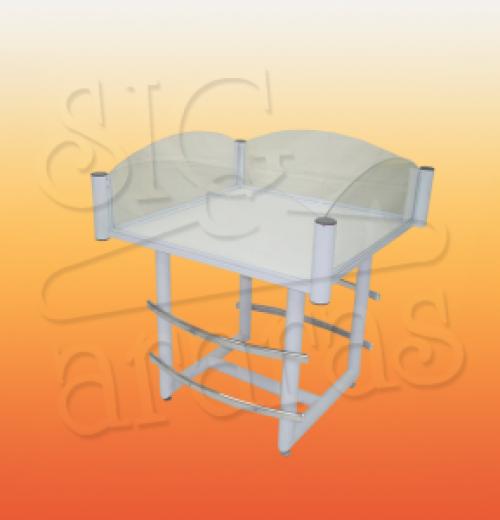 7501 banca especial 70x70 lateral vidro 300x300