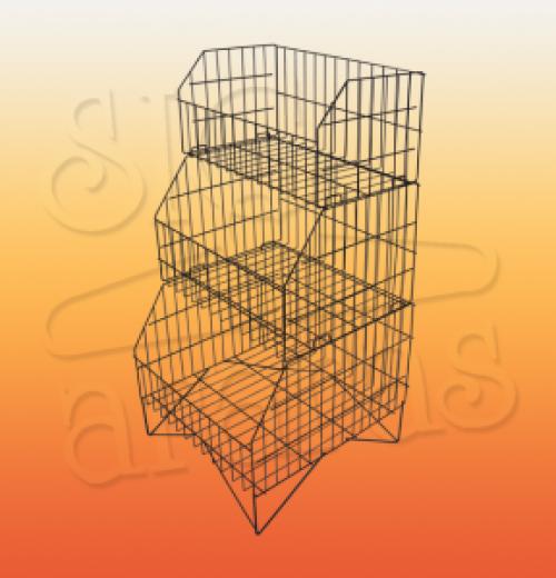 7518 cesto container 300x300