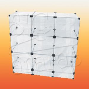 7588 balcão vidro L.90 x A.100cm 300x300