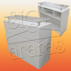 7608 balcão caixa reto L.120 x A.105cm 300x300