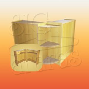 7612 balcão caixa L master F127 P.127 A.105 MK66 300x300