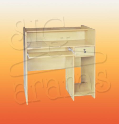 7614 balcão caixa box F60 P37 A100 MK41 300x300