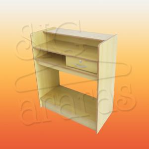 7615 balcão caixa fechado F90 P46 A105 MK38 300x300
