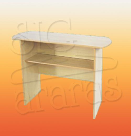 7628 balcão pacote oval F120 P46 A93 MK56 300x300