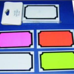 8003 COD 003 Amarelo Branco Pink Laranja 70 x 43 50 un pct