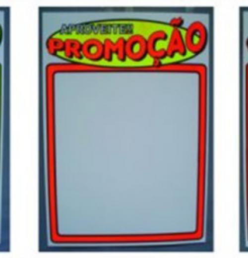 8037 COD 037 Amarelo Pink Azul 330 x 250 10un pct